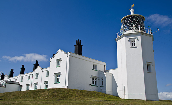 Lizard Lighthouse | Accommodation | B&B in the Lizard